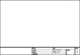 11x17_titleblock_11 x 17 titleblock