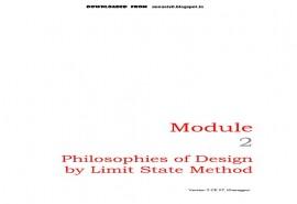 RCC COURSEWARE_IIT  m2l3 Civil Engineering books.pdf