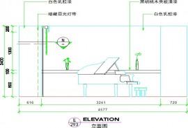 Building Map|Architectural design | cad downloads | Myplan